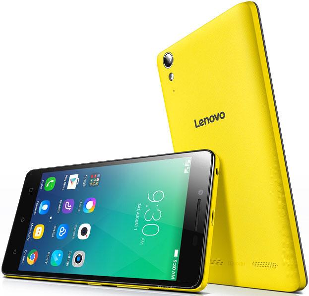 lenovo-a6010