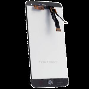 Замена стекла Meizu, Xiaomi, iPhone, Sony в Киеве. FastFix сервис цент.