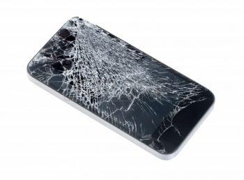 Замена стекла тачскрина в смартфонах Meizu, Xiaomi, Sony, iPhone