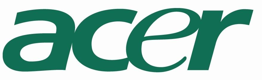 гарантийный ремонт Acer