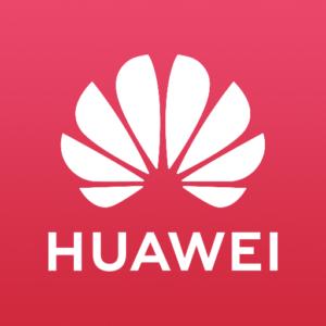 ремонт смартфонов huawei - сервисный центр