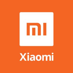 ремонт смартфонов xiaomi в киеве