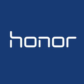honor - ремонт смартфонов