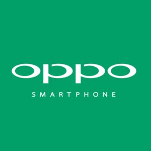 oppo - ремонт смартфонов в киеве