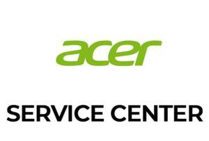 Ремонт ноутбуков и компьютеров Acer на Левом берегу - Официальный сервис