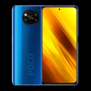 ремонт Poco X3 NFC в киеве