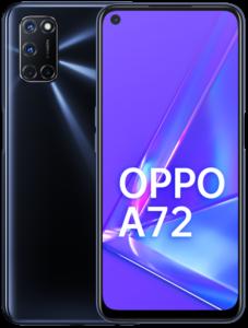 ремонт Oppo A72 в Киеве