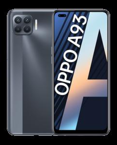 ремонт Oppo A93 в Киеве