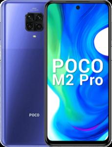 ремонт Poco m2 Pro в киеве