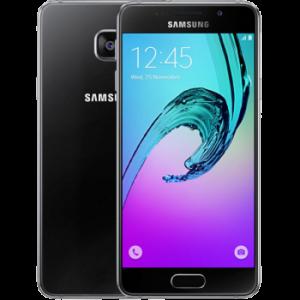 ремонт Samsung Galaxy A3 (2016) в Киеве
