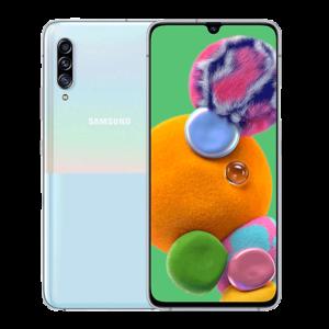 ремонт Samsung Galaxy A90 5G (2019) в Киеве
