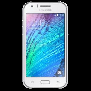 ремонт Samsung Galaxy J1 (2015) в Киеве