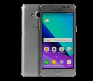 ремонт Samsung Galaxy J2 (2015) в Киеве