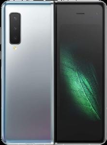 ремонт Samsung Galaxy Fold 5G (2019) в Киеве