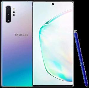 ремонт Samsung Galaxy Note10+(2019) в Киеве