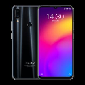 ремонт Meizu Note 9 в киеве