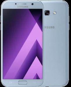 ремонт Samsung Galaxy A7 (2017) в Киеве