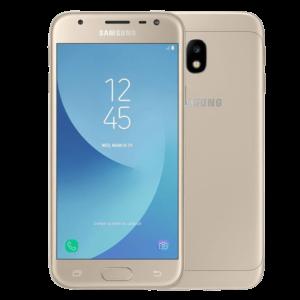 ремонт Samsung Galaxy J2 Pro (2018) в Киеве