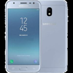 ремонт Samsung Galaxy J3 (2017) в Киеве