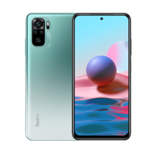 ремонт Redmi Note 10 в киеве