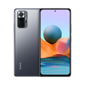 ремонт Redmi Note 10S в киеве