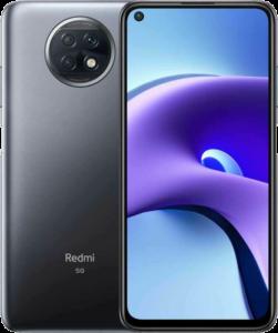 ремонт Redmi Note 9T в Киеве