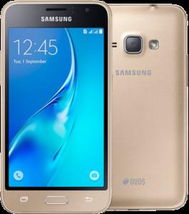 ремонт Samsung Galaxy J1 (2016) в Киеве