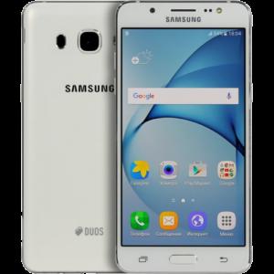 ремонт Samsung Galaxy J5 (2016) в Киеве
