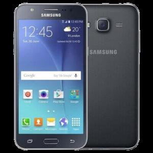ремонт Samsung Galaxy J7 (2015) в Киеве