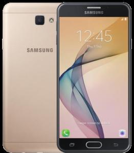 ремонт Samsung Galaxy J7 Prima (2016) в Киеве