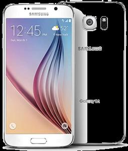 ремонт Samsung Galaxy S6 (2015) в Киеве
