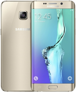 ремонт Samsung Galaxy S6 edge+ (2015) в Киеве