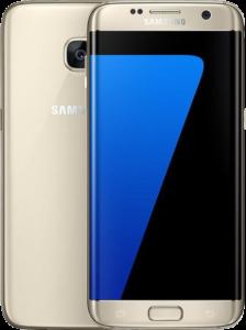 ремонт Samsung Galaxy S7 (2016) в Киеве