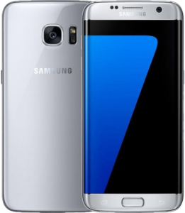 ремонт Samsung Galaxy S7 Edge (2016) в Киеве