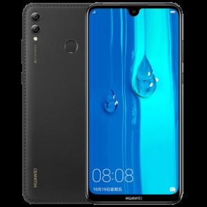 ремонт Huawei Y Max (2018) в Киеве