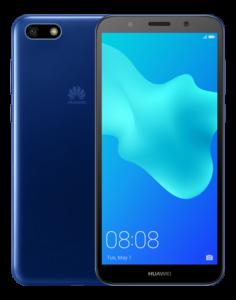 ремонт Huawei Y5 Prime в Киеве