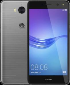 ремонт Huawei Y6   в Киеве