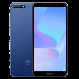 ремонт Huawei Y6 Prime  в Киеве