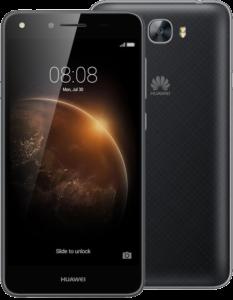 ремонт Huawei Y6II Compact в Киеве