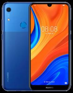 ремонт Huawei Y6s (2019) в Киеве
