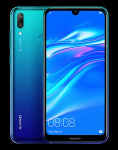 ремонт Huawei Y7 Pro в Киеве