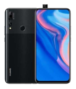ремонт Huawei Y9 Prime (2019) в Киеве