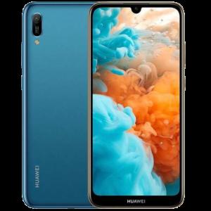 ремонт Huawei Y6 Pro в Киеве