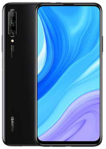 ремонт Huawei Y9s (2019) в Киеве