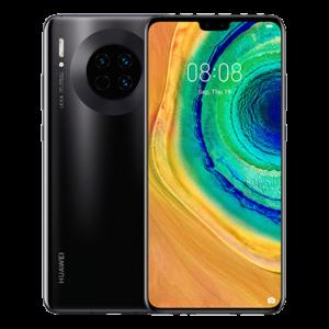 ремонт Huawei Mate 30 в Киеве