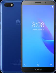 ремонт Huawei Y5 lite в Киеве