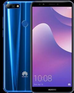 ремонт Huawei Y7 Prime (2018) в Киеве