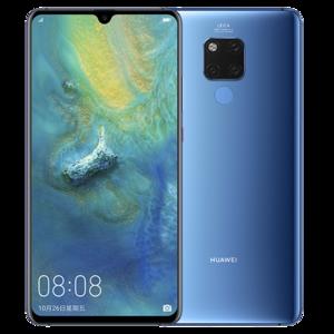 ремонт Huawei Mate 20 X в Киеве