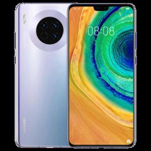 ремонт Huawei Mate 30 5G в Киеве