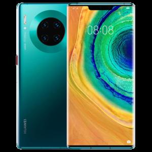 ремонт Huawei Mate 30 Pro в Киеве